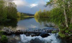 Brunnsee_2021